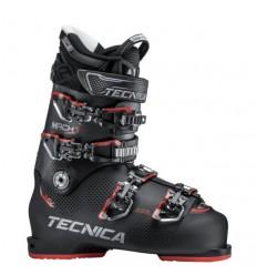 Kalnų slidinėjimo batai Tecnica Mach1 100 MV