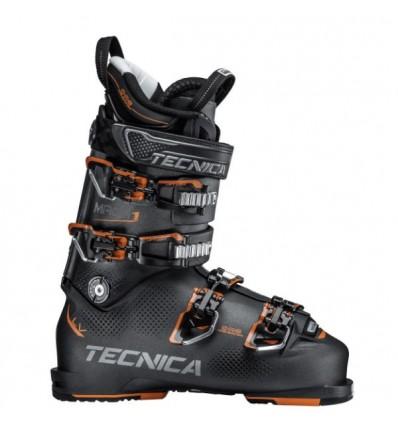 Kalnų slidinėjimo batai Tecnica Mach1 110 LV
