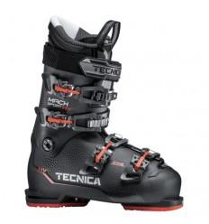 Kalnų slidinėjimo batai Tecnica Mach Sport 80 HV