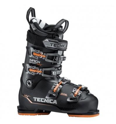 Kalnų slidinėjimo batai Tecnica Mach Sport 100 HV