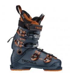 Kalnų slidinėjimo batai Tecnica Cochise 100