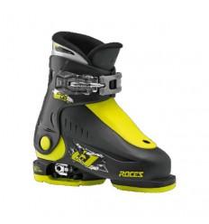 Kalnų slidinėjimo batai Roces Idea Up