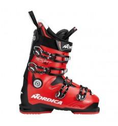 Kalnų slidinėjimo batai Nordica Sportmachine 110