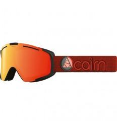 Slidinėjimo akiniai CAIRN GENESIS