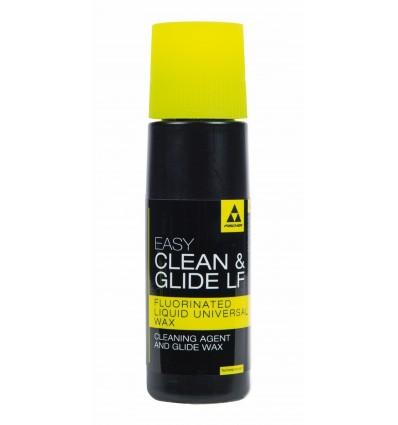 Priežiūros priemonė Fischer EASY CLEAN & GLIDE LF