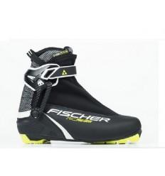 Lygumų slidinėjimo batai Fischer RC PRO Skate