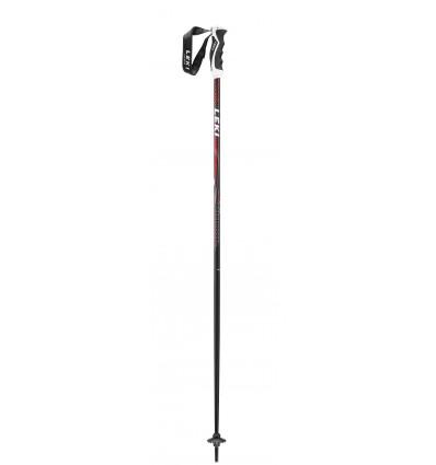 Kalnų slidinėjimo lazdos Leki ALPEX Ultimate