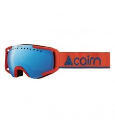 Slidinėjimo akiniai CAIRN NEXT Junior