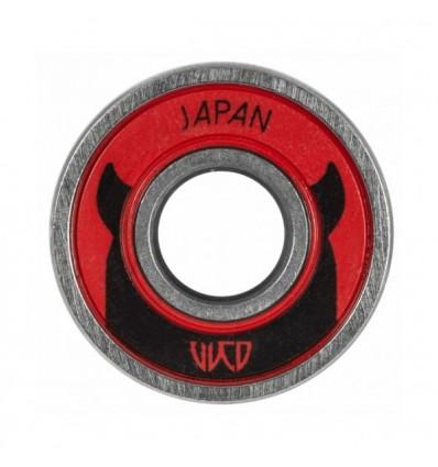 Guoliukai JAPAN 608 12 vnt.