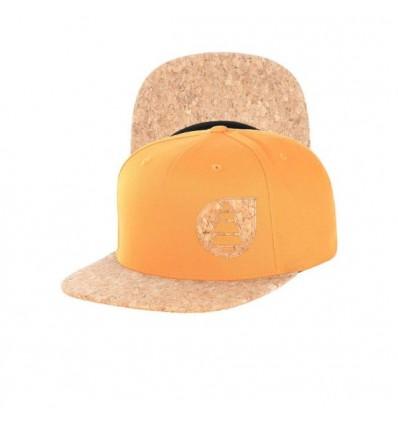 Kepurė Picture Narrow
