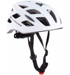 Rollerblade Stride helmet