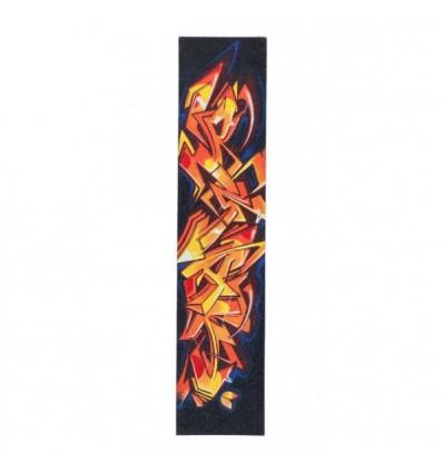 Švitrinis popierius paspirtukui Blazer Pro Premium Burner Multi