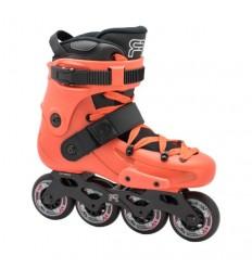 FR Skates FRX 80 riedučiai