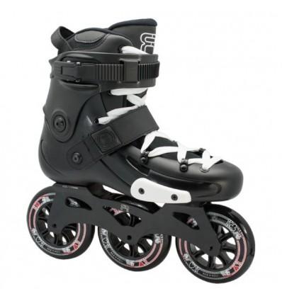 FR Skates FRX 310 riedučiai