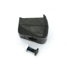 FR Skates brake rubber