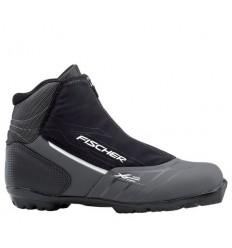 Lygumų slidinėjimo batai Fischer XC Pro
