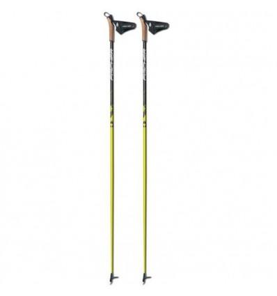 Lygumų slidinėjimo lazdos Fischer RC Ultimate