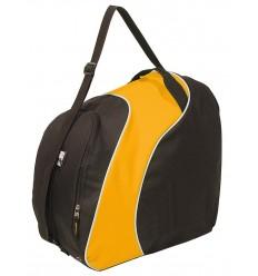 Slidinėjimo batų ir šalmo krepšys SAPPORO
