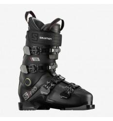 Salomon S/PRO 120 ski boots