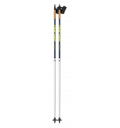 Lygumų slidinėjimo lazdos OneWay Diamon 06