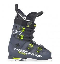 Fischer RC PRO 100 PBV ski boots