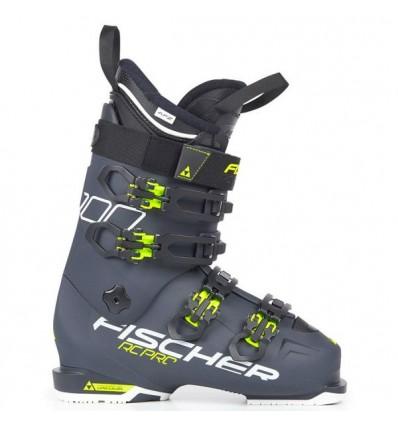 Kalnų slidinėjimo batai Fischer RC PRO 100 PBV
