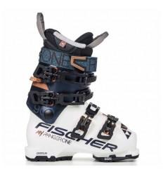 Fischer MyRanger One 90 PBV Walk ski boots