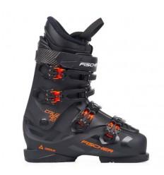 Fischer Cruzar 90 PBV ski boots