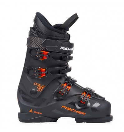 Kalnų slidinėjimo batai Fischer Cruzar 90 PBV