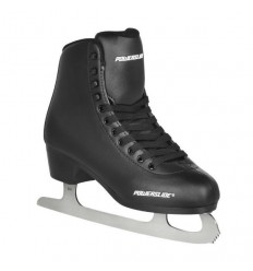 Powerslide Classic black men ice skates