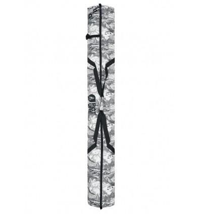 Kalnų slidžių dėklas Picture Lofoten
