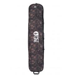 Picture Versailles Snowboard Bag