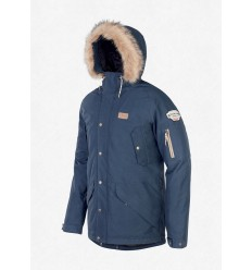 Striukė Picture KODIAK JKT Blue