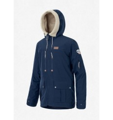 Striukė Picture Vermont JKT Dark Blue