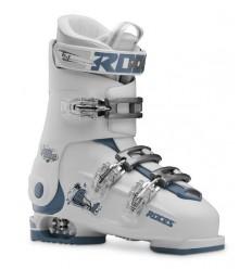 Kalnų slidinėjimo batai Roces Idea Free