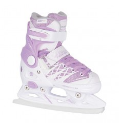 Tempish CLIPS ICE Girls adjustable ice skates