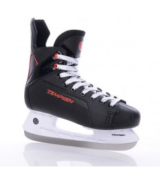 Tempish DETROIT ice hockey skates