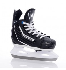 Tempish FS 200 adjustable hockey skates