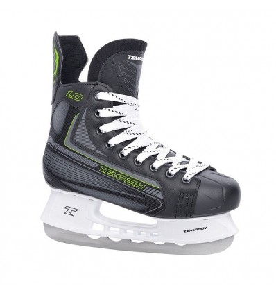 Tempish WORTEX ice hockey skates
