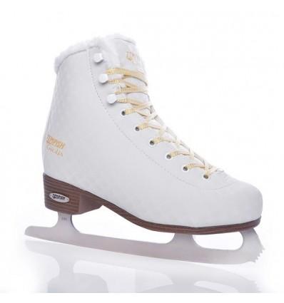 Tempish GIULIA ice skates