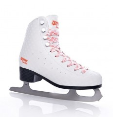 Tempish LUCIA ice skates