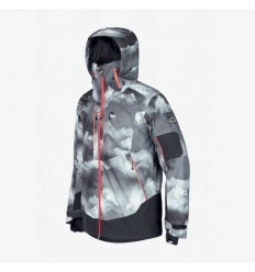 Picture TRACK Ski Jacket