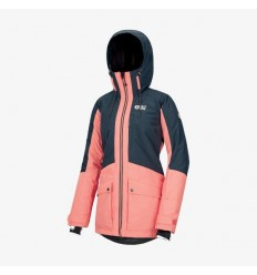 Picture MINERAL Ski Jacket