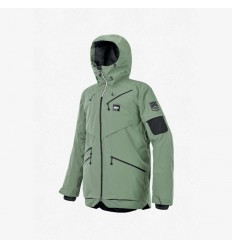Picture ZEPHIR Ski Jacket