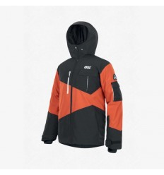 Picture STYLER Ski Jacket
