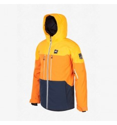 Picture Object Ski Jacket