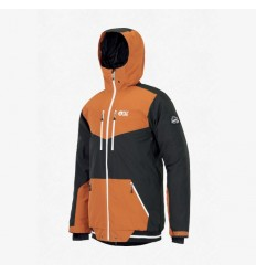 Picture PANEL Ski Jacket