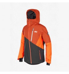Picture ALPIN Ski Jacket