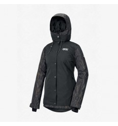 Picture Hiloa Ski Jacket