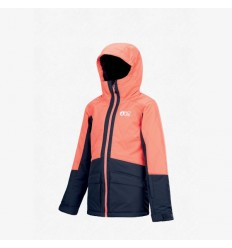 Picture Leeloo Ski Jacket